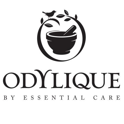 Distributeur Odylique